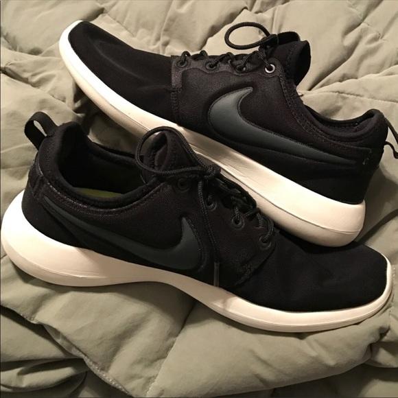Nike Shoes | Nike Roshe 2 | Poshmark